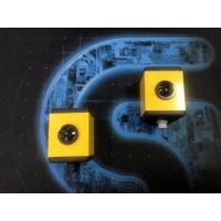 安全方块/单光束安全传感器