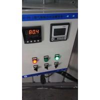 砖厂锅炉脱硫自动加碱设备