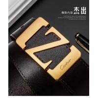 广州皮带生产厂家承接各类皮带加工定制现货批发