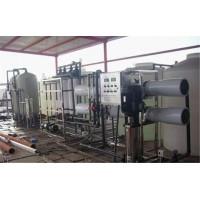 岗山反渗透设备/工业废水回用设备/中水回用设备