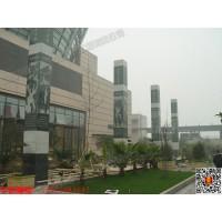 华阳雕塑 四川广场浮雕 贵州青石浮雕设计 云南景观雕塑