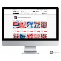 锦艺搜布免费为设计师、工作室、贴牌生产厂家服务
