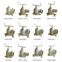 河北喷灌设备生产厂家厂价直销各种喷灌设备