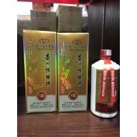 十堰白酒经销商李氏典藏15年陈酿53度茅台系列酱香白酒