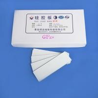 高效G型薄层层析硅胶板