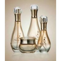 化妆品玻璃瓶生产厂家 化妆品膏霜瓶生产厂家 玻璃瓶生产厂家