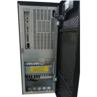 MBC-60KS33