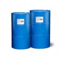 防水剂 1号防水剂 建筑用防水剂