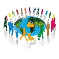 安提瓜护照:小资生活从安提瓜移民开始!