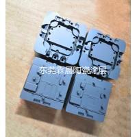 供应压铸模具表面耐磨性高防腐蚀陶瓷涂层.免费打样