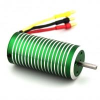X-TEAM 2860无刷电机 车模电机 直流电机微型电机