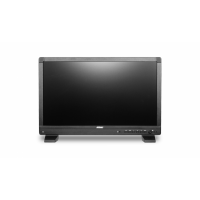 RUIGE 瑞鸽 AT-2150HD 21.5英寸专业监视器