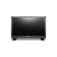 瑞鸽AT-2151HD户外拍摄 监视器设备 监视屏21.5寸