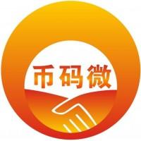深圳币码微企业服务有限公司