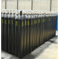 厂家批发食品级氮气10升40升50升钢瓶氮气长期充换气配送