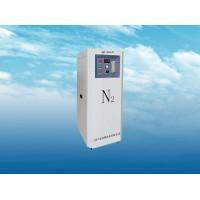 大容量SP-300高纯氮气发生器
