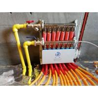家里铺地暖管价钱多少?2020年十大地暖管品牌
