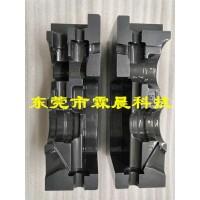 铸造模具耐高温PVD纳米涂层,防龟裂,工作温度可达1800°