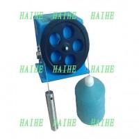 HSW 水位计  水位传感器