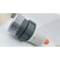 9651-D125数码智能电动油杯
