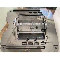 供铝合金压铸模具QPQ涂层,模具镶件耐磨涂层镀膜,免费打样