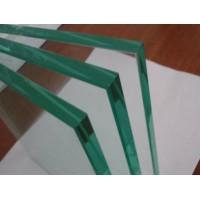 河北福威钢化玻璃有限公司