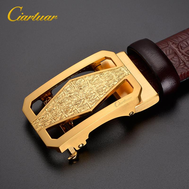 广州皮带厂家专业定制头层牛皮腰带男士女士现货批发高档皮带