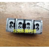 石膏线模具硅胶纳米镀钛_pvd真空涂层_食品级镀膜_节能环保