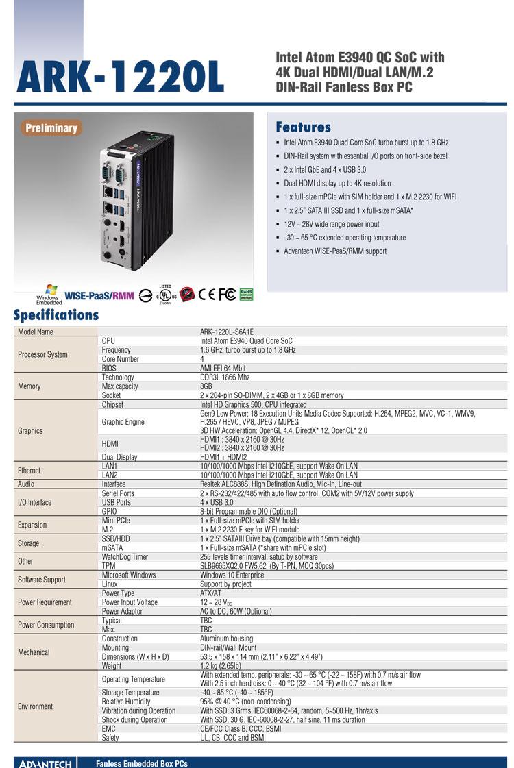 ARK-1220L_DS(012