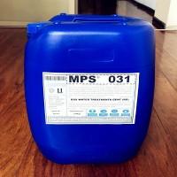 宣城地表水反渗透膜还原剂MPS31厂家批发