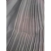 直边导布,锁边导布,光边导布,高强导布
