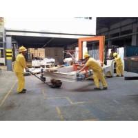 自动化设备专业安装服务商