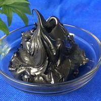 耐高温润滑脂 二硫化钼高温黄油