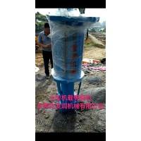 重庆混凝土液压劈裂机价格
