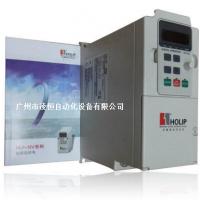 海利普矢量变频器:HLP-NV变频器HLPNV001143B