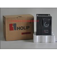 海利普HLP-A100变频器HLP-A100001143