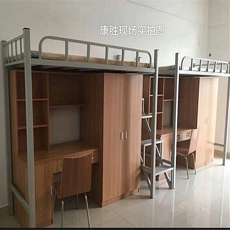 采购学生公寓床要注意哪几点