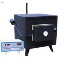 小型高温炉/微型高温炉/高温炉设备