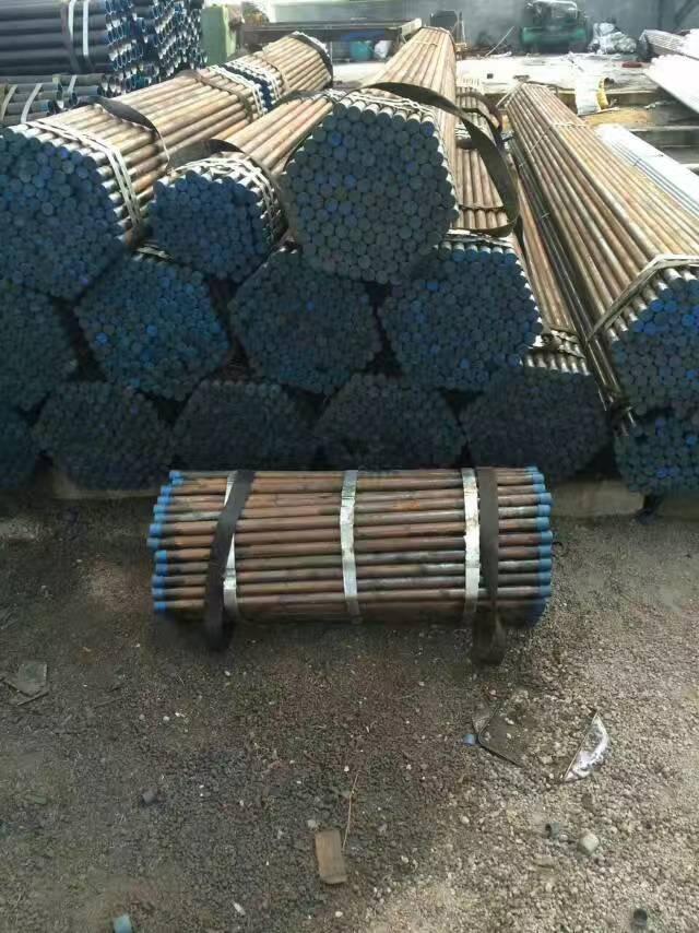 北京声测管厂家,灌注桩声测管厂家价格,桥梁声测管规格型号