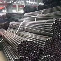 上海声测管厂家,超声波检测管厂家价格,桥梁声测管厂家过个型号