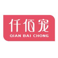 浙江神首生物科技有限公司