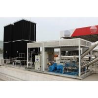 出售16年L--CNG转换设备  L_CNG加气站