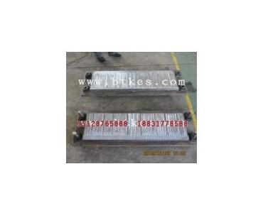 蛭石瓦模具-现货供应-厂家推荐