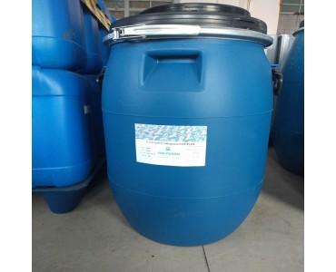 防水防油整理剂 工作服面料用拒水整理剂