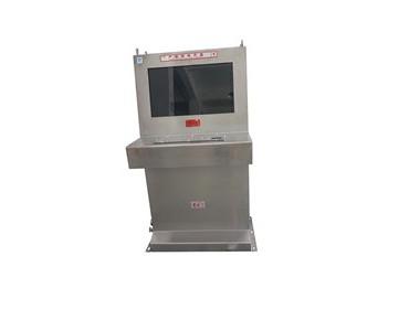 防爆计算机-安徽达安防爆电气公司生产的企业需求的产品