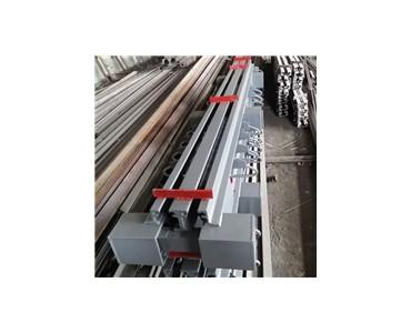 供应江洲区公路桥梁GQF-F60型伸缩缝生产厂家