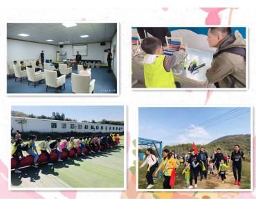 武汉学生周边游去哪旅途有个景区游玩项目有一套超划算