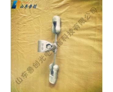 预绞式防震锤 4D-10-20-30型号可定制