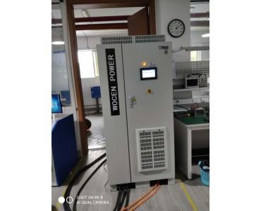 双向直流电源 双DC通道直流电源 高精度直流测试电源