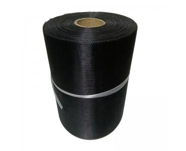 YJ环氧网  高透网  静电喷涂网 实体生产厂家